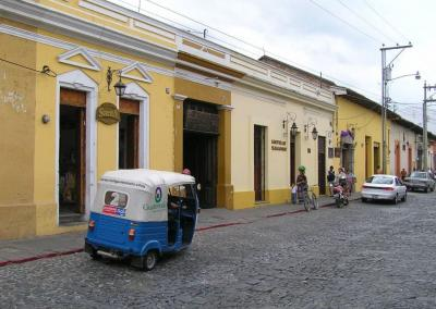 gwatemala-11