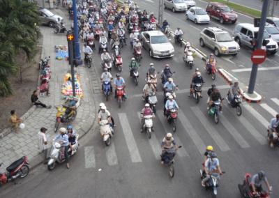 wietnam-1